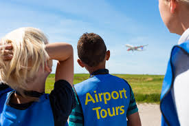 Airport Tours